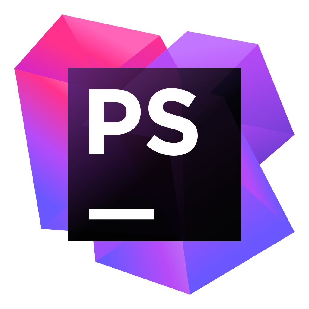 PhpStorm 2021 for Mac(PHP集成开发)